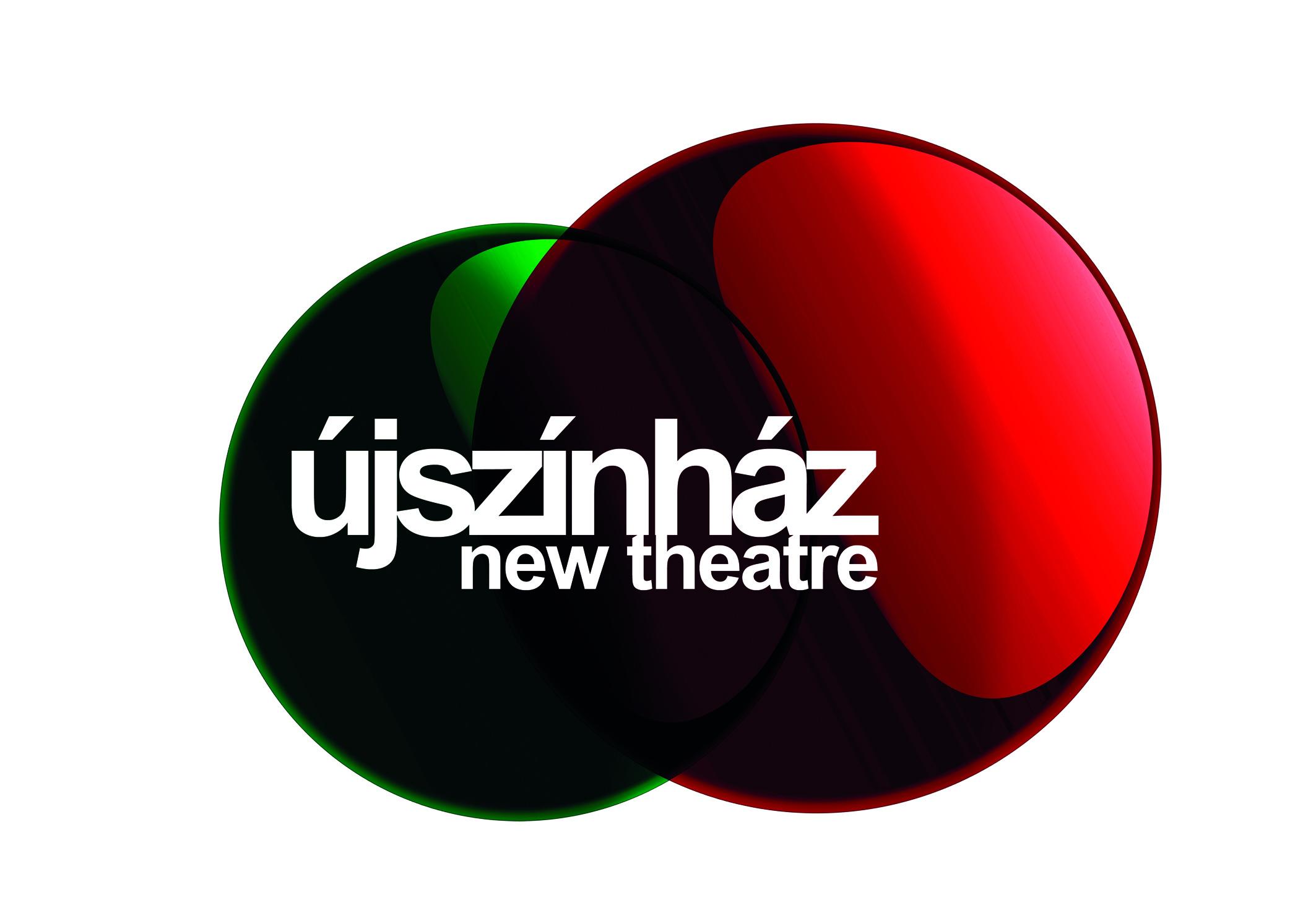 Új Színház_logo
